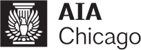 AIA Chicago