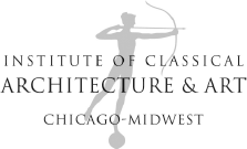 Institute of Classical Architecture and Art