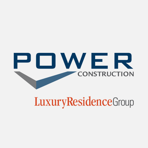 Power Construction Luxury Residence Group