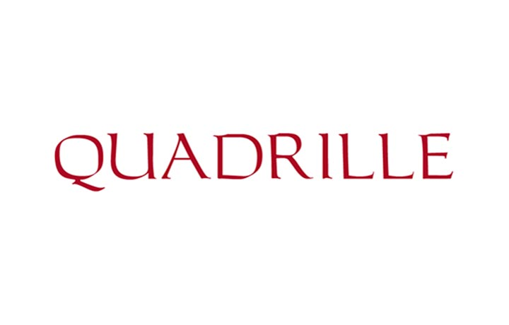 Quadrille Fabrics and Wallpapers Logo