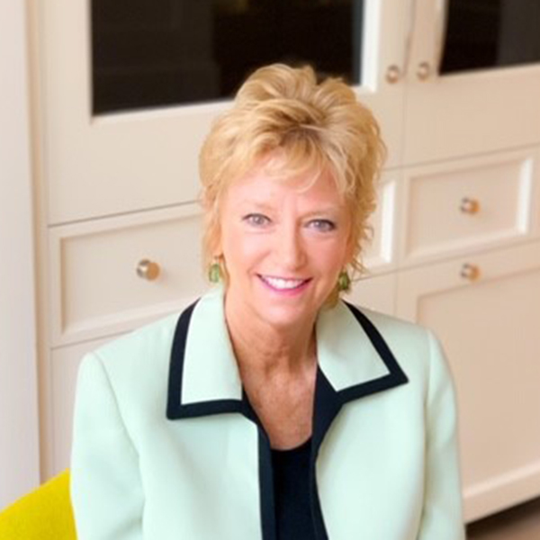 Photo of Sheri Gold, CKD, ASID