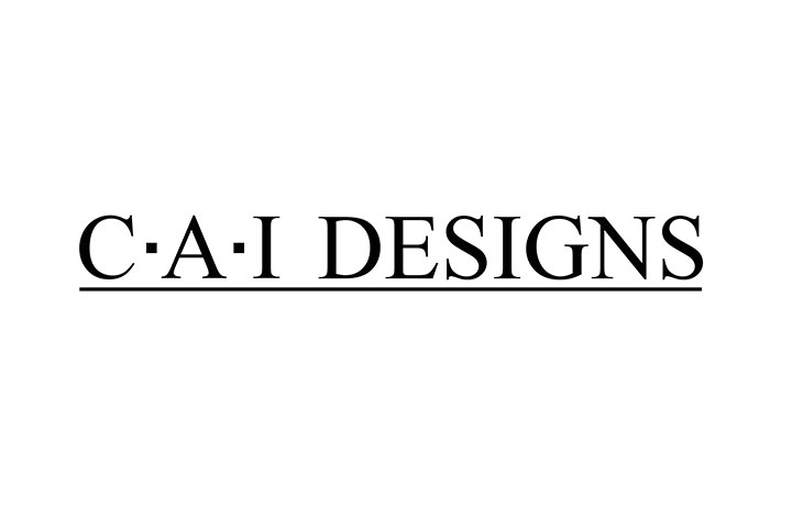 Visual Comfort (Available in C.A.I. Designs) Logo