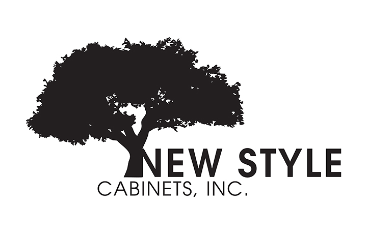 New Style Cabinets Logo