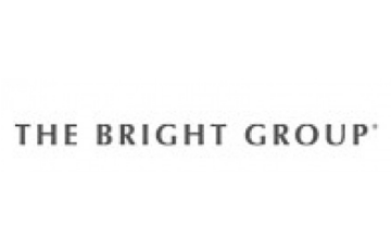 The Bright Group Logo